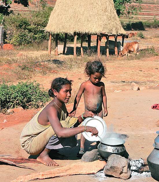 Godavari: The New Narmada?