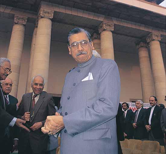A.M. Ahmadi