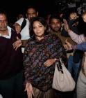 Reforms: Victim Or Accused?