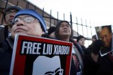 Liu Xiaobo