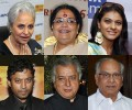 Khayyam, Tabu, Kajol Feel Honoured by Padma Awards