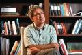 <b>Orhan Pamuk</B> Tending the novel's core