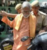 Aseemanand Released From Hyderabad Jail