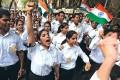 <b>Surface Tension</b> Striking pilots in Mumbai
