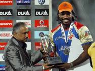 'West Indies Cricket And West Indies Cricketers Need Help'