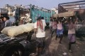 <b>New Light</b> The fight against poverty now involves not only hunger, but also nutrition