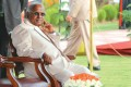 SC Seeks Report on Action Taken Against Balakrishnan