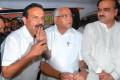 A change of guard in Karnataka