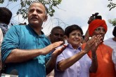 Swami Agnivesh