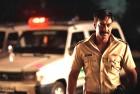 Ajay Devgan in 'Singham