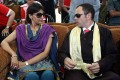 Payal Abdullah Liable to Be Evicted Forthwith: J&K HC