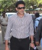 Kumble Retained ICC Cricket Committee Head, Dravid Made Member