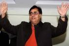 HC Denies Stay on Jagjit Singh Tribute Concert