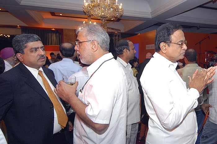 Aadhar, A Few Basic Issues