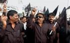 HC Stays 14 Defamation Cases Against DMDK Leader Vijayakanth