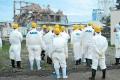 Fukushima: Fear Only The Irrational