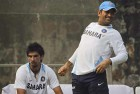 Dhoni's successes papered over the cracks of Indian cricket