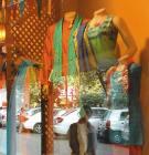 My Kurta's Runaway Colours