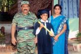 Velupillai Prabhakaran