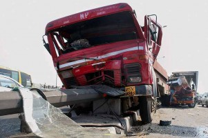 Haryana: Three Women Farmers Returning From Protest Killed After Truck Rams Into Them At Tikri