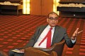 Ready to Appear Before SC, But Can I Do So? Asks Katju