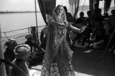 Devika Rani