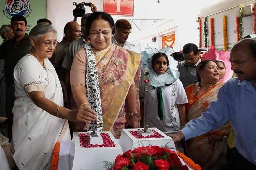 Jayanthi Natarajan