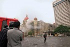 <b>By wire</b> Ansari says 26/11 was directed from Karachi