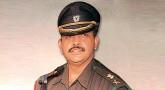 Prasad Shrikant Purohit Lt Col