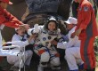 Chinese Astronauts Return After 13-Day Space Odyssey