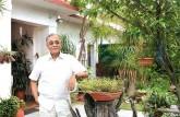 Kishore Chandra Deo