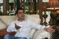 <b>Target practice</b> IMA's demand for an apology from Aamir has started a war of words