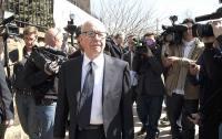 How I Struck A Deal With Rupert Murdoch