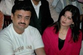 Chander Mohan