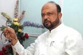 Prafulla Kumar Mahanta
