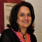 Sudha Shah
