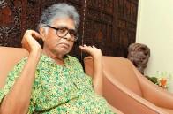 'I Am Surprised And Shocked By Taslima's Allegation'