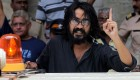 Aseem Trivedi in <i>Bigg Boss</i> to Gather Support Against Graft