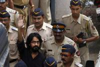 'If Speaking The Truth Is Sedition, Then I Am Guilty'