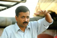 """'It Was Annaji's Idea, He Was Toying With It. They've Been Working On Him."""""""