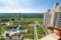 <b>Aralias & Magnolia</b> Robert has flats in DLF's premium apts near golf course