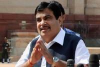 Is BJP In Opposition?