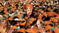 Modi's Micro Battles