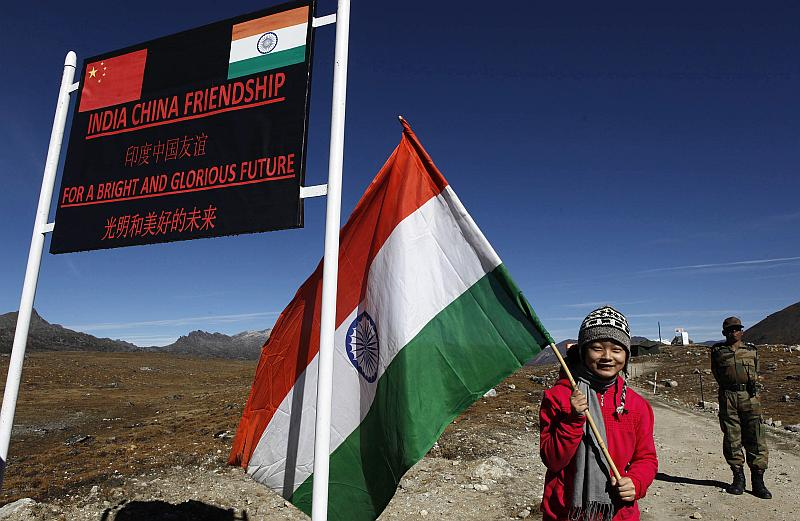 Twists And Turns In The India-China Border Saga