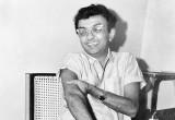 Cho S. Ramaswamy