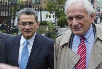 Rajat Gupta's Travails Are Far From Over