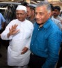 V.K. Singh, Anna Demand Dissolution of Parliament