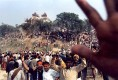 BJP Welcomes SC Advice to Resolve Ayodhya Dispute Out-of-Court