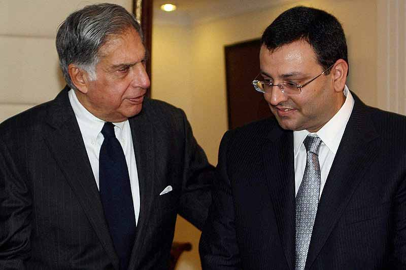 Daily Curator: After Board Says Tata to Cyrus, Bombay HC May Have a Case to Hear