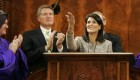 Nikki Haley Elected Vice Chair of Republican Governors Association